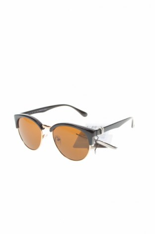 Okulary przeciwsłoneczne Mint & Berry