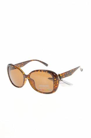 Слънчеви очила POLAROID