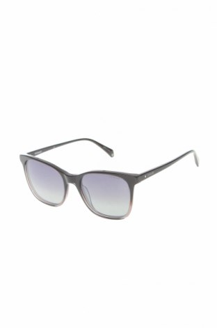 Ochelari de soare POLAROID