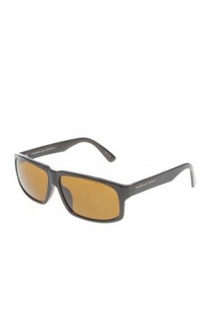 Слънчеви очила Porsche Design