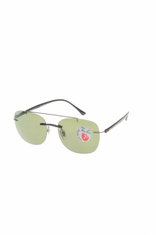 Γυαλιά ηλίου Ray Ban