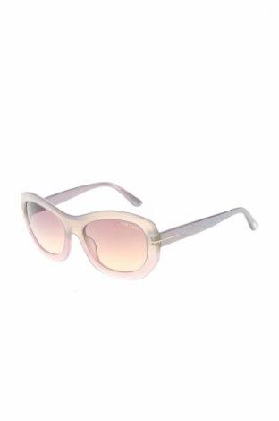 Ochelari de soare Tom Ford, Culoare Mov, Preț 339,87 Lei