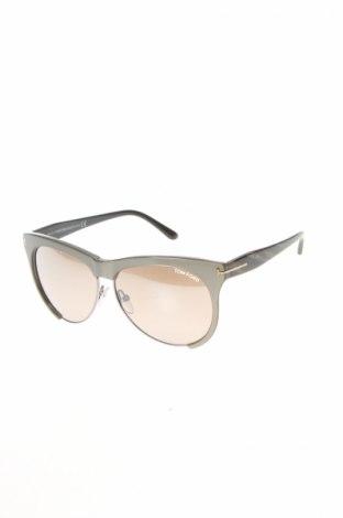 Ochelari de soare Tom Ford