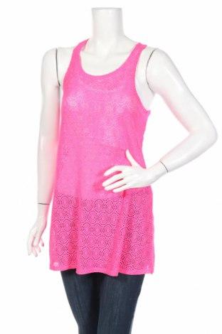 Туника Arizona Jean Co, Размер M, Цвят Розов, Цена 4,50лв.