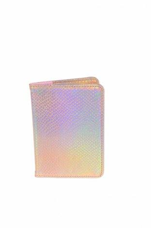 Πορτοφόλι επαγγελματικών καρτών New Look