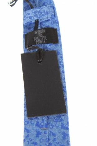 Вратовръзка Drykorn for beautiful people