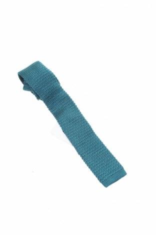 Вратовръзка Farah