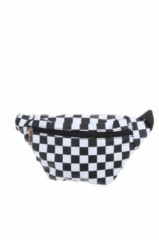 Τσάντα SHEIN, Χρώμα Λευκό, Δερματίνη, Τιμή 14,94€