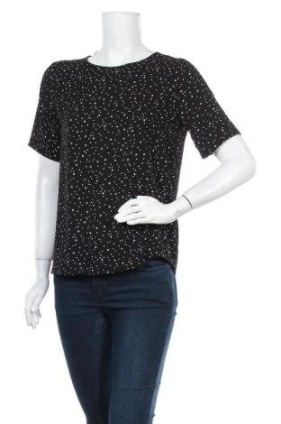 Дамска блуза, Размер M, Цвят Черен, Цена 5,88лв.