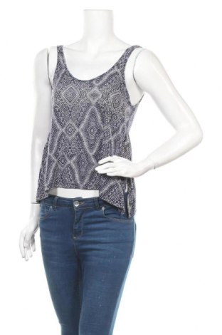 Γυναικεία μπλούζα, Μέγεθος L, Χρώμα Μπλέ, Τιμή 2,11€