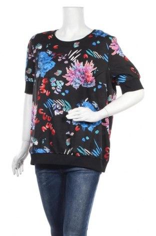Γυναικεία μπλούζα Aniston, Μέγεθος XL, Χρώμα Πολύχρωμο, Πολυεστέρας, Τιμή 16,82€