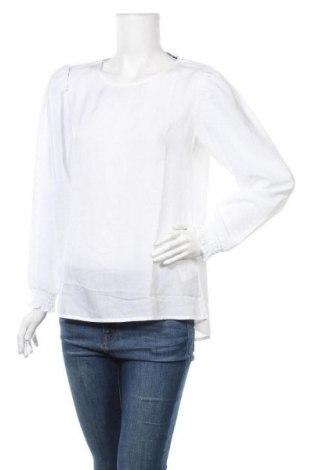 Γυναικεία μπλούζα Aniston, Μέγεθος M, Χρώμα Λευκό, Βισκόζη, Τιμή 7,80€