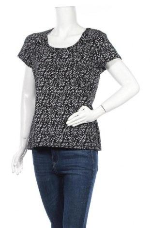 Дамска блуза B.C. Best Connections, Размер L, Цвят Черен, Цена 6,50лв.