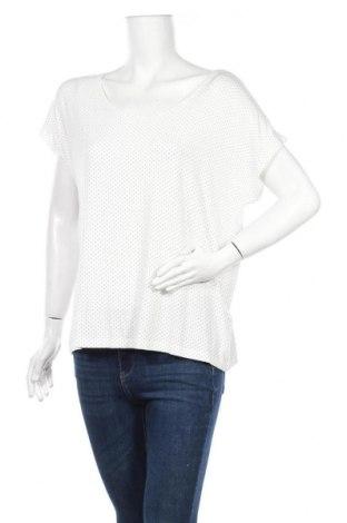 Дамска блуза Betty Barclay, Размер L, Цвят Бял, 96% вискоза, 4% еластан, Цена 41,40лв.