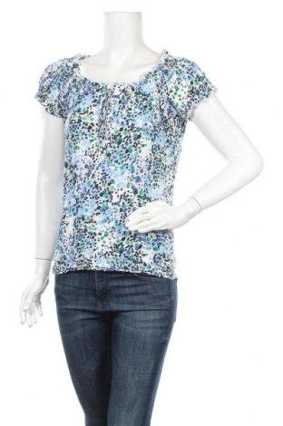 Дамска блуза Boule..., Размер S, Цвят Многоцветен, Цена 11,03лв.