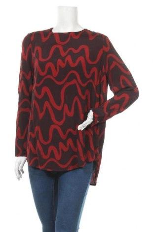 Bluză de femei Carin Wester, Mărime S, Culoare Roșu, Viscoză, Preț 14,31 Lei