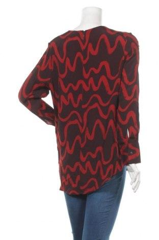 Bluză de femei Carin Wester, Mărime S, Culoare Roșu, Viscoză, Preț 113,49 Lei
