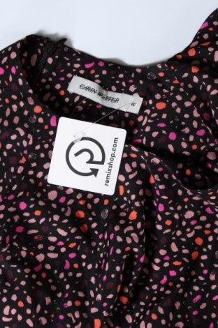 Γυναικεία μπλούζα Carin Wester, Μέγεθος L, Χρώμα Πολύχρωμο, Βισκόζη, Τιμή 12,99€