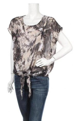 Γυναικεία μπλούζα Charles Vogele, Μέγεθος M, Χρώμα Πολύχρωμο, Πολυεστέρας, Τιμή 11,04€