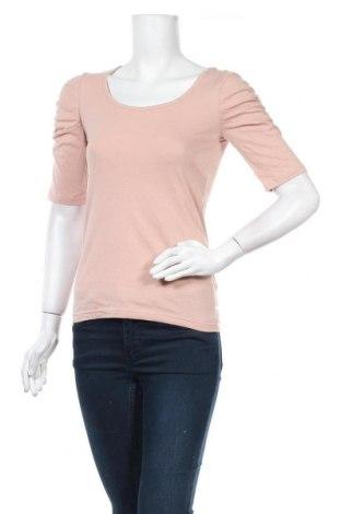 Γυναικεία μπλούζα Chillytime, Μέγεθος XS, Χρώμα Ρόζ , Τιμή 5,00€