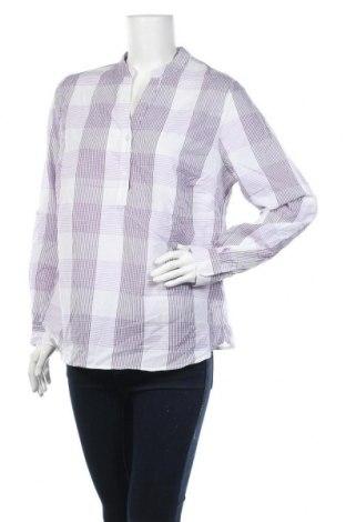 Дамска блуза Collection L, Размер L, Памук, Цена 12,50лв.