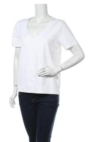 Дамска блуза Cool Water, Размер XL, Цвят Бял, 95% полиамид, 5% еластан, Цена 4,46лв.