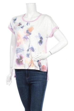 Дамска блуза Cream, Размер S, Цвят Розов, Памук, Цена 50,37лв.