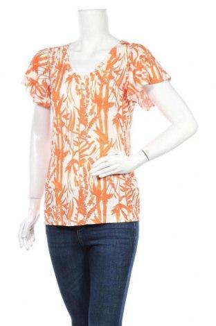 Дамска блуза Cream, Размер S, Цвят Бял, Вискоза, Цена 50,37лв.