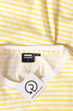 Γυναικεία μπλούζα Dr. Denim, Μέγεθος M, Χρώμα Λευκό, Βαμβάκι, Τιμή 5,09€
