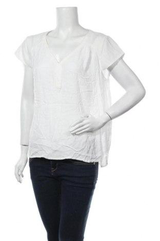 Дамска блуза Grain De Malice, Размер XL, Цвят Екрю, Цена 14,18лв.