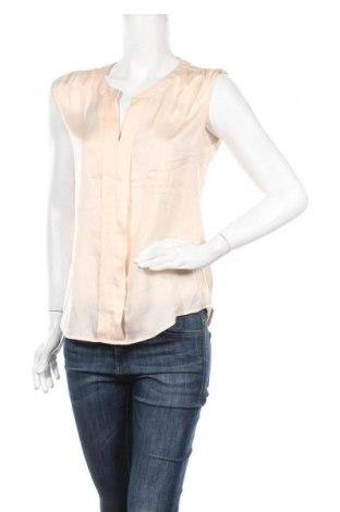 Дамска блуза Grain De Malice, Размер M, Цвят Розов, Цена 4,73лв.