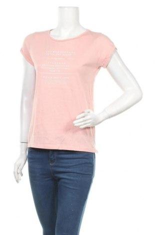 Дамска блуза Greystone, Размер S, Цвят Розов, Памук, Цена 11,76лв.
