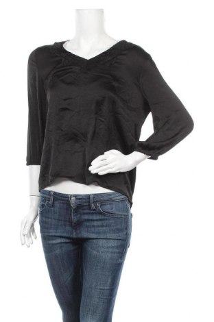 Γυναικεία μπλούζα Jdy, Μέγεθος S, Χρώμα Μαύρο, Τιμή 4,09€