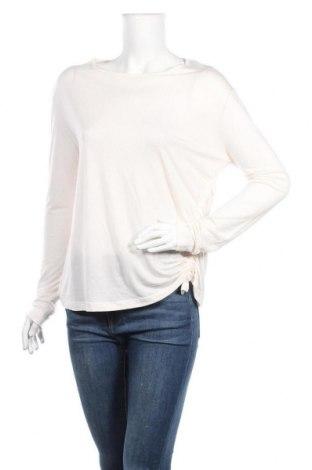 Дамска блуза Kiomi, Размер S, Цвят Розов, Лиосел, Цена 7,63лв.