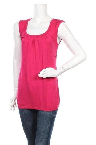 Γυναικεία μπλούζα Laura Scott, Μέγεθος XXS, Χρώμα Ρόζ , 95% βισκόζη, 5% ελαστάνη, Τιμή 5,67€