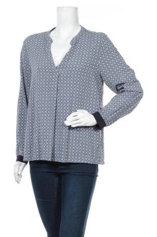 Дамска блуза Part Two, Размер XL, Цвят Син, Цена 28,00лв.