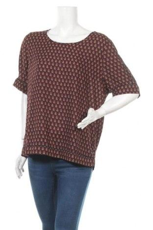 Дамска блуза Scotch & Soda, Размер XL, Цвят Многоцветен, Полиестер, Цена 66,75лв.