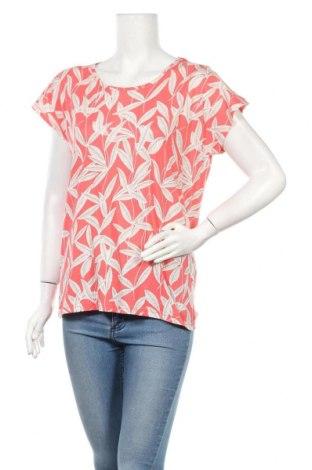 Γυναικεία μπλούζα Soya Concept, Μέγεθος S, Χρώμα Ρόζ , 50% βαμβάκι, 50% μοντάλ, Τιμή 15,80€
