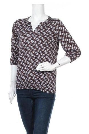 Γυναικεία μπλούζα Soya Concept, Μέγεθος S, Χρώμα Πολύχρωμο, 50% βαμβάκι, 50% μοντάλ, Τιμή 11,37€