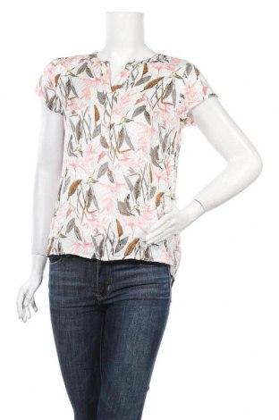 Γυναικεία μπλούζα Soya Concept, Μέγεθος M, Χρώμα Πολύχρωμο, Βισκόζη, Τιμή 7,18€