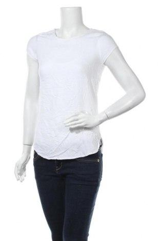 Дамска блуза Vero Moda, Размер XS, Цвят Бял, Цена 12,60лв.