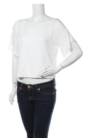 Дамска блуза Yes Or No, Размер S, Цвят Екрю, Цена 3,21лв.