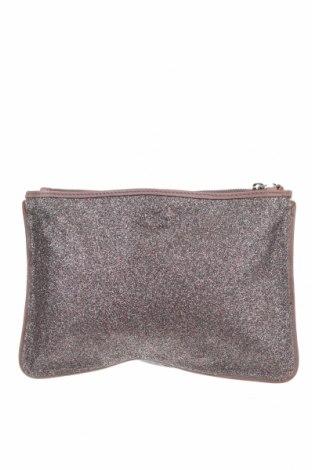 Γυναικεία τσάντα Mile, Χρώμα Πολύχρωμο, Κλωστοϋφαντουργικά προϊόντα, Τιμή 20,78€