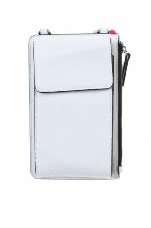 Dámská kabelka  S.Oliver, Barva Bílá, Eko kůže, Cena  607,00Kč