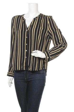 Дамска риза, Размер M, Цвят Многоцветен, Цена 9,45лв.