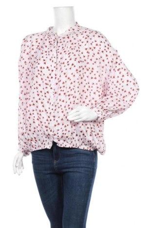 Дамска риза Anna Glover x H&M, Размер S, Цвят Многоцветен, Цена 11,34лв.