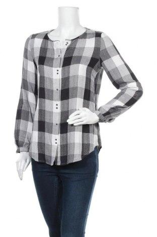 Γυναικείο πουκάμισο Esprit, Μέγεθος M, Χρώμα Πολύχρωμο, Βαμβάκι, Τιμή 7,27€