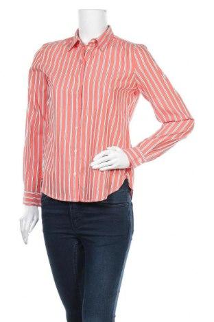 Дамска риза Marc O'Polo, Размер XS, Цвят Оранжев, Цена 24,40лв.