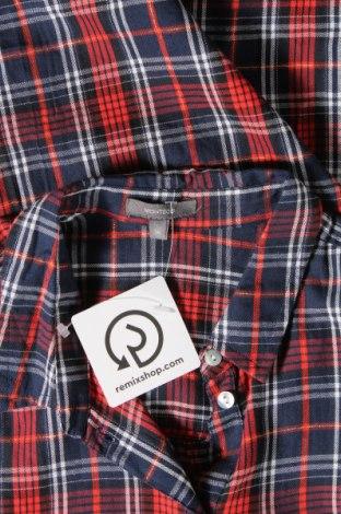 Дамска риза Montego, Размер S, Цвят Многоцветен, Вискоза, Цена 13,50лв.