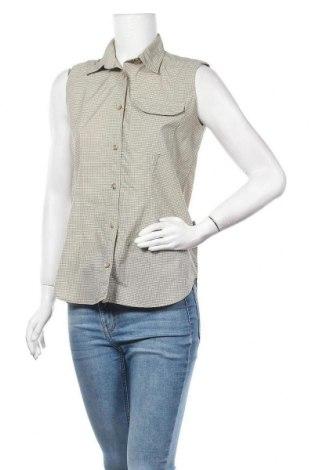 Дамска риза Moorhead, Размер M, Цвят Сив, Цена 4,56лв.